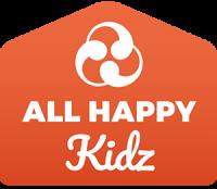 Logo_All_Happy_Schools_Kidz